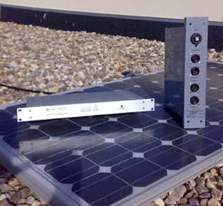Panel_solar_control
