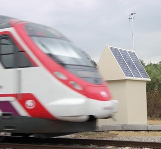 Tren_cercanias_renfe