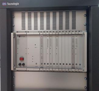Panel_control_tren