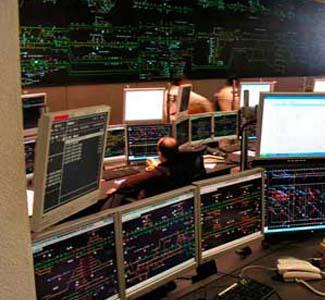 Sala_control_tren