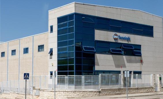edificio_ena_tecnologia